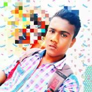 debojyotin's profile photo