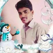 sanjays1036's profile photo