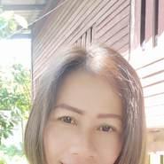 sranyarata's profile photo