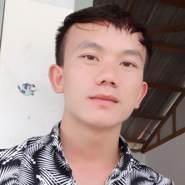user_glifs1325's profile photo