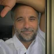 mathieuc50's profile photo