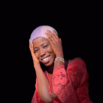 jbilson4_Greater Accra_Single_Female