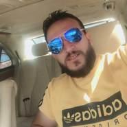 MELAD_dyabat87's profile photo