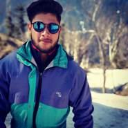 ronakr19's profile photo