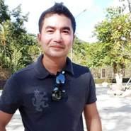 user_ahx43126's profile photo