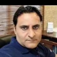muhammadi3296's profile photo