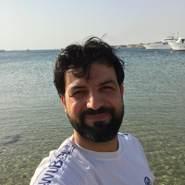 adamnour2's profile photo