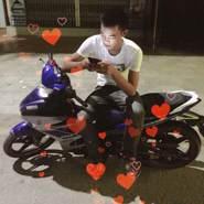 user_abz52674's profile photo