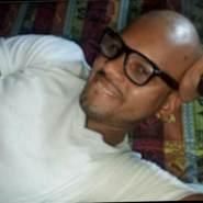 ricardop701's profile photo