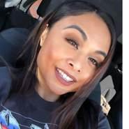 olaesm's profile photo