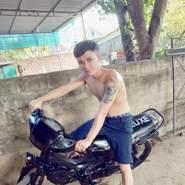 khoait13's profile photo