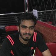 riyasr40's profile photo