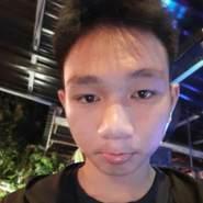 user_jxh6948's profile photo