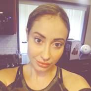 juliana2275's profile photo