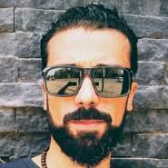 ali13920's profile photo