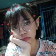 irenem190's profile photo