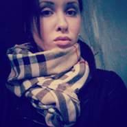 sheree189's profile photo