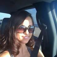vichtoriamania's profile photo