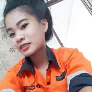 nithboualapha's profile photo