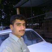 yousufb4's profile photo