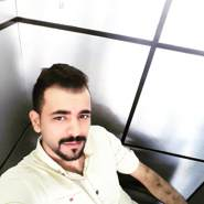 user_azl489's profile photo