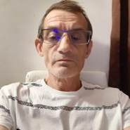 franckd189's profile photo