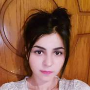 merij945's profile photo