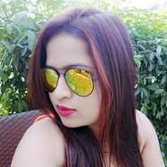 taniyas6's profile photo