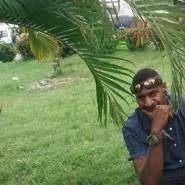 jesulibo4's profile photo