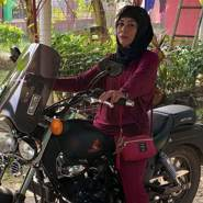 hajap514's profile photo