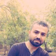 sardar118's profile photo