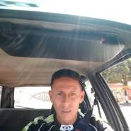 henryquinterogarzon's profile photo