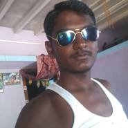 basavarajb32's profile photo