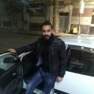 waseemw760's profile photo