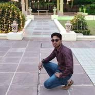 buntij's profile photo