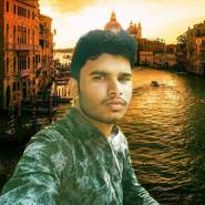ramakrishnal1's profile photo
