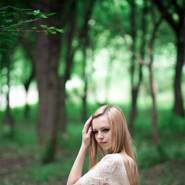 latrina166's profile photo