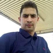 toufikh52's profile photo