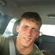 richardcole67188's profile photo
