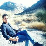 salmanm274's profile photo