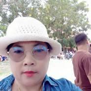 user_ih854's profile photo