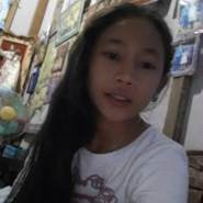 meridak's profile photo