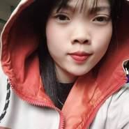 user_rvnym0347's profile photo