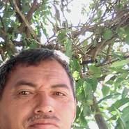 rosalesrolando711's profile photo