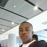 amatuse's profile photo