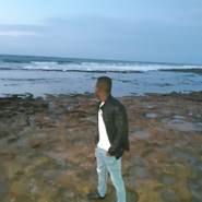 user_ixea7052's profile photo