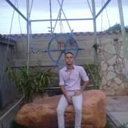 enriquea399's profile photo