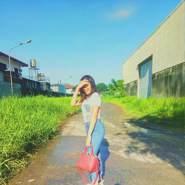angelicag192's profile photo