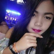 user_ntf98325's profile photo