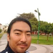 kenseig's profile photo